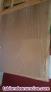 Fotos del anuncio: Pizarras de corcho con marco de madera