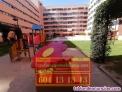 Fotos del anuncio: Bajada de precio-plenilunio-piso de lujo 2 hab 2 baños piscina