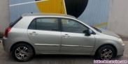 Fotos del anuncio: Despiece completo Toyota COROLLA E12 1.6 16V 110 CV.