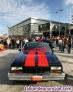 Fotos del anuncio: Chevrolet el camino