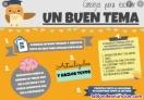 Fotos del anuncio: Vendo temario oposiciones educación infantil de madrid