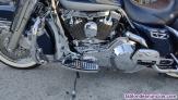 Fotos del anuncio: Harley davidson road king