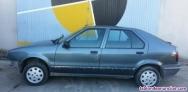 Despiece completo Renault r19 1.4 78 cv,