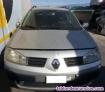 Fotos del anuncio: Despiece completo Renault Megane ifii gad 1.9 dci 102 cv.