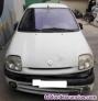 Fotos del anuncio: Despiece completo Renault clio I F I+II 1.9 d 64 cv.