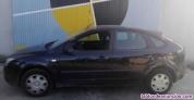Fotos del anuncio: Despiece completo Ford Focus 1.6 tdci 90 cv.