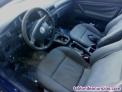 Fotos del anuncio: Despiece completo Volkswagen PASSAT 3B6 1.9 TDI 101 CV.
