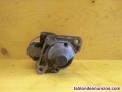 Fotos del anuncio: Motor Arranque  RENAULT MEGANE II BERLINA 3P Confort Authentique
