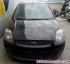 Fotos del anuncio: Despiece completo Ford Fiesta cbk 1.3 69 cv,