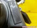 Fotos del anuncio: TURBOCOMPRESOR MAZDA 5 BERL. (CR) 2.0 CRTD Active+ (105kW)