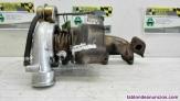 Turbocompresor seat toledo (1l) se