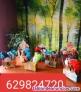 Fotos del anuncio: Crisol de fragancias indicas ARTESANALES