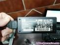 """Fotos del anuncio: Portátil HP 10"""""""