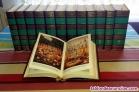 SRIMAD-BHAGAVATAM Cantos del 1-10