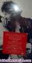 Fotos del anuncio: Bruce springteen born to run 30th aniversary 3 disc