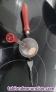 Fotos del anuncio: Taladradora autonoma manual antigua