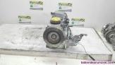 Fotos del anuncio: Culata  mg rover mg zr (f/rf) 115