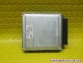 Fotos del anuncio: CENTRALITA MOTOR UCE  FORD MONDEO BERLINA (GE) Ambiente (06.2003->)