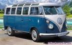 Fotos del anuncio: VW T1 T2 y T3. Pastillas de freno