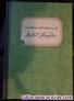 Fotos del anuncio: Cuaderno de bitácora de Robert Langdon