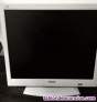 Monitor Plano Philips 17 pulgadas