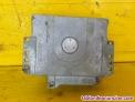 Fotos del anuncio: Centralita motor uce  citroen saxo 1.1 monaco