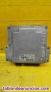Fotos del anuncio: Centralita motor uce  citroen xsara picasso 2.0 hdi