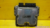 CENTRALITA MOTOR UCE  FIAT SCUDO (222) 1.9 TD / 2.0 JTD EL Furg