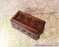Fotos del anuncio: Caja tibetana