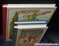 Fotos del anuncio: Tres libros de cuentos de Calleja