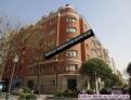 Fotos del anuncio: Edificios residenciales en chamberi