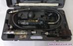 Fotos del anuncio: Kit de reparación chapa 4 Toneladas