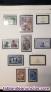 Fotos del anuncio: Importante colecciones de sellos