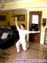 Fotos del anuncio: Entrena en casa como en un completo gimnasio con este sencillo aparato