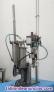 Clipadora grapadora neumatica serrano simple