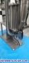 Fotos del anuncio: Clipadora grapadora neumatica serrano simple