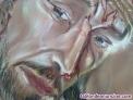Fotos del anuncio: Aprende a pintar y a dibujar, ¡es facil!