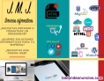 Fotos del anuncio: Programador, freelance, técnico. Online.