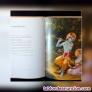 Fotos del anuncio: Upanishads con ilustraciones originales. The art of trancendence