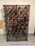 Fotos del anuncio: Botelleros antiguos  forjados  de principios del siglo pasado