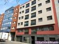 Fotos del anuncio: Aparcamiento / Garaje en Sabadell 13,55m2