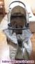 Fotos del anuncio: Se vende silla de paseo baby jogger city mini  4