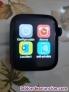 Fotos del anuncio: Vendo Smartwatch iwo watch Serie 5