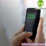 Fotos del anuncio: Creación de páginas web y apps mobile