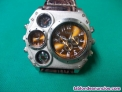 Fotos del anuncio: Reloj unixes