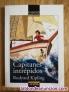Fotos del anuncio: Libro capitanes intrépidos