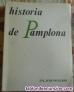 Fotos del anuncio: Historia de Pamplona