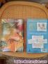 Fotos del anuncio: Libros de geronimo stilton y el diario de greg