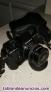 Fotos del anuncio: Cámara fotos Yashica fx-3 super 2000