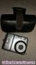 Cámara Nikon CoolPix L4